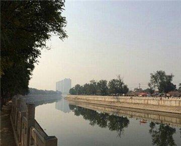 沧州旅游简介