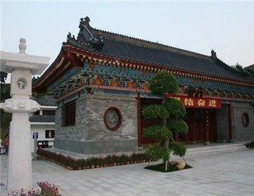 惠州旅游简介