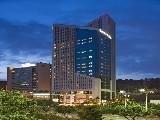厦门泛太平洋大酒店