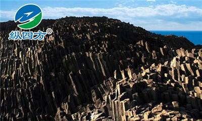 【独团】福建漳州滨海火山国家地质公园+南靖云水谣4人起小包团两日游
