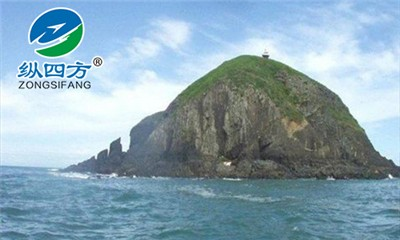 【独团】福建漳州滨海火山国家地质公园+南靖云水谣6人起小包团两日游