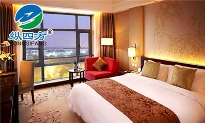 【自助】厦门海岸国际大酒店3天2晚双人自由行/自助游(含鼓浪屿过渡票/接机/住宿)