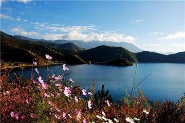 泸沽湖旅游简介