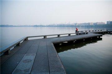 杭州西湖旅游简介