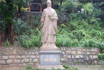 苏东坡纪念馆旅游简介