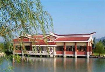 天福茶博物院景区旅游简介