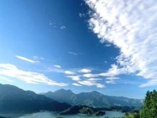 宝岛台湾超值小三通往返5晚6日游