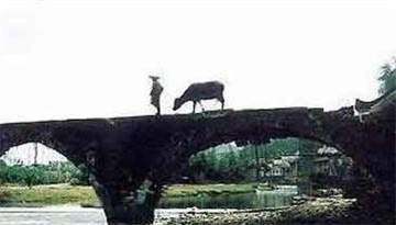 金江淘金场