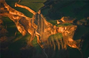 五老山国家森林公园旅游简介