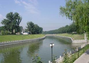 玉淵潭公園