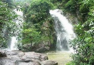 美麗鄉村生態旅游區