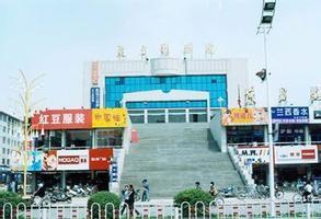 东方影剧院