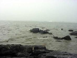 黑石礁旅游简介