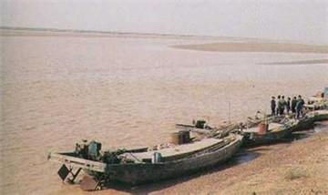 黄泥河自然保护区