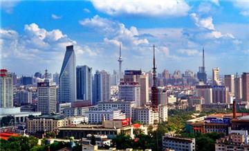 哈尔滨旅游